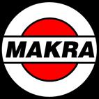 MAKRA ESPAÑA