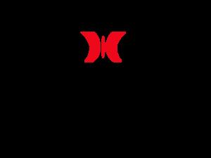 Logo-pyrenees-640x480